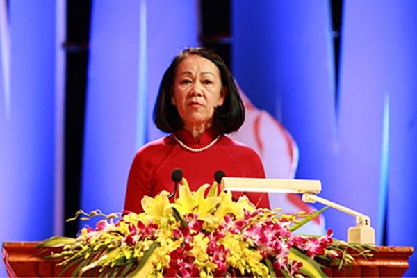 Acara memperingati ultah ke-130 Hari Buruh Internasional  (1 Mei)