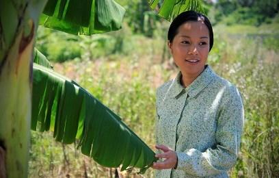ベトナム フィリピンの初公開映画フェスティバルに参加
