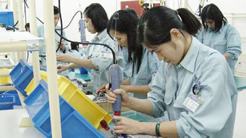 国連 ベトナムを外国投資の魅力的な目的地に