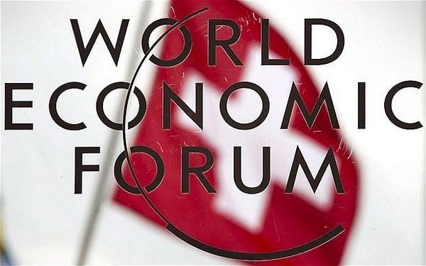 越南政府在世界经济论坛上传递革新国家 融入国际的决心