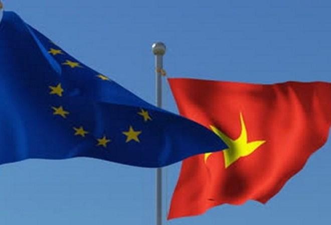 比利时瓦隆大区议会支持越欧自贸协定