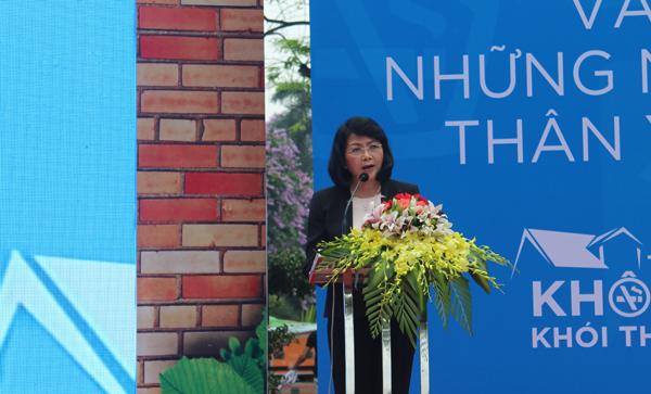Vietnam menyambut Hari Tanpa Tembakau Sedunia (31/5)