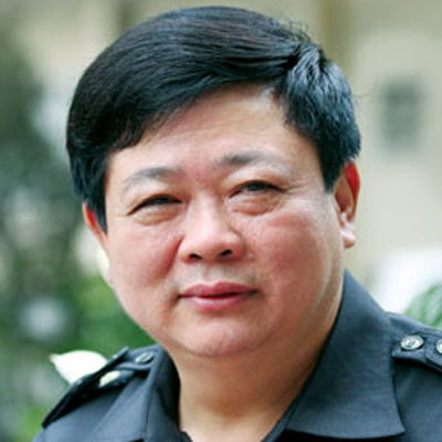 Lời chúc đầu năm mới 2017 của Tổng giám đốc Đài Tiếng nói Việt Nam Nguyễn Thế Kỷ