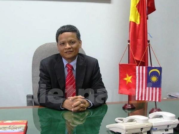 Việt Nam tổ chức vận động ứng cử vào Ủy ban Luật pháp Quốc tế