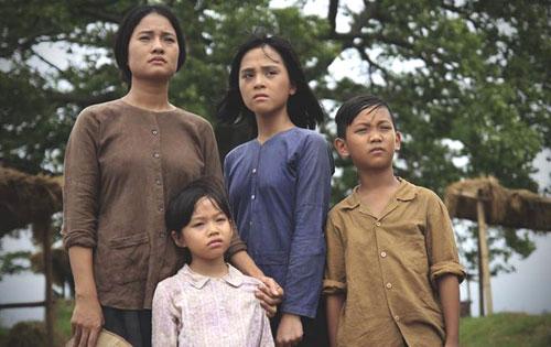 """Việt Nam tham dự Liên hoan """"Phim công chiếu quốc tế lần đầu - Philippines 2016"""""""
