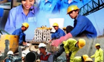 Canciones exaltan el Día Internacional de los Trabajadores