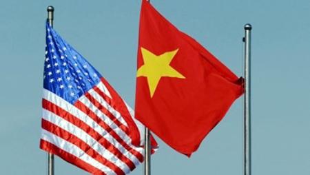 Vietnam se convierte en primer destino inversionista de empresas estadounidenses en la Asean