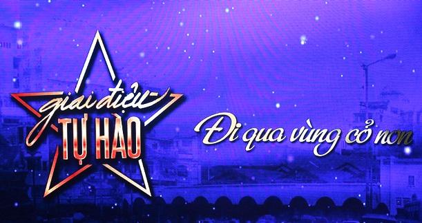 """Programa """"Melodías del orgullo patrio"""" de agosto 2016"""