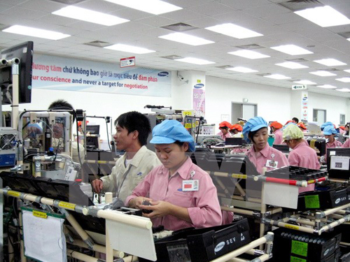 Resaltan potencialidades de cooperación comercial Vietnam-Mercosur