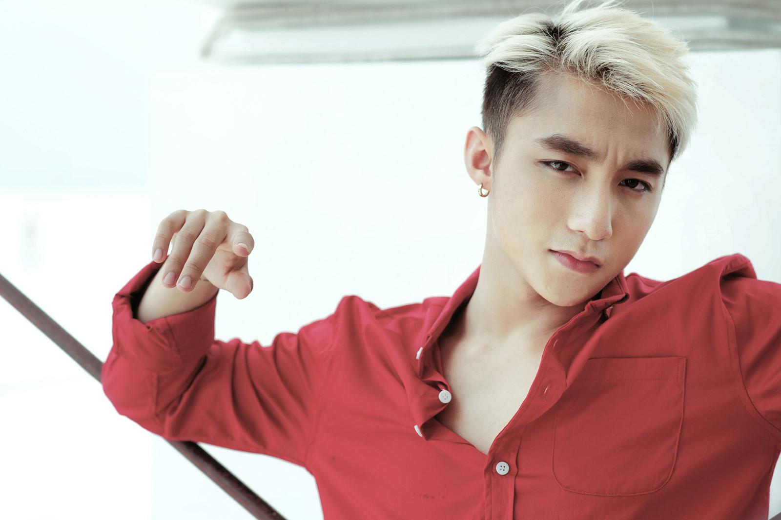 Son Tung M-TP – un fenómeno de la industria musical de Vietnam