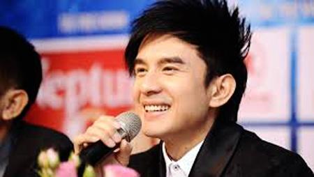Dan Truong, figura de la música popular de Vietnam