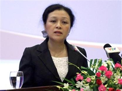 Vietnam menjunjung tinggi aktivitas menjaga perdamaian PBB