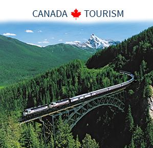 Tư vấn thủ tục xin visa Canada theo diện bảo lãnh; giới thiệu món bánh khúc Hà Nội