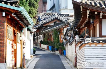 Tư vấn về thủ tục xin visa quá cảnh Hàn Quốc;  thông tin về biện pháp khắc phục hạn hán