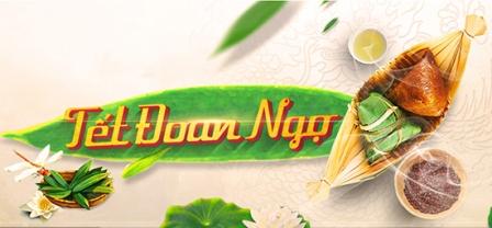 Thông tin về Tết Đoan Ngọ và phân biệt về những điểm du lịch tâm linh ở Việt Nam