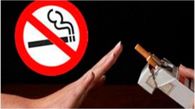 เวียดนามขานรับวันงดสุบบุหรี่โลก 31 พฤษภาคม