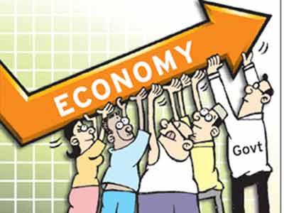 WB dự báo năm 2016 GDP Việt Nam đạt khoảng 6%