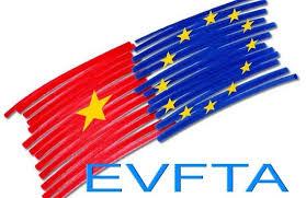 รัฐสภาเขตWallonie ประเทศเบลเยี่ยมให้การสนับสนุนข้อตกลงการค้าเสรีเวียดนาม-อียู