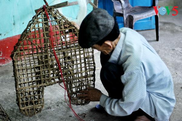 เวียดนามสร้างสรรค์บรรยากาศการเงินที่สะดวกเพื่อให้การช่วยเหลือประชาชนพัฒนาเศรษฐกิจแก้ปัญหาความยากจน