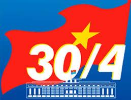 越南纪念国家统一41周年