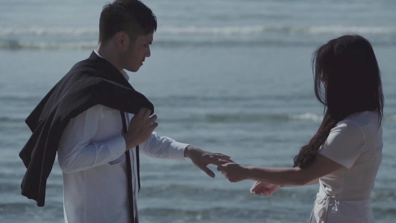 Missing you - Thanh Bui &  Alexander Tu