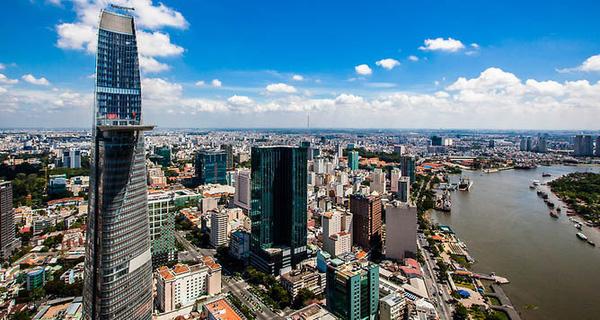 Standard & Poor's : Le Vietnam maintient sa note de crédit