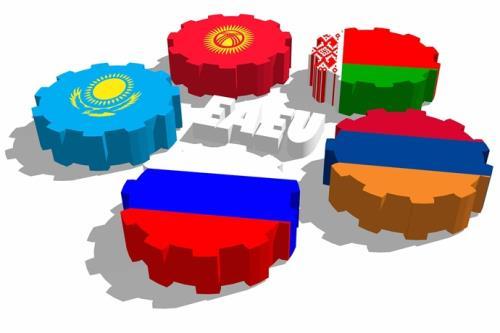 Le Kirghizistan et la Biélorussie ratifient l'accord de libre-échange UEEA-Vietnam