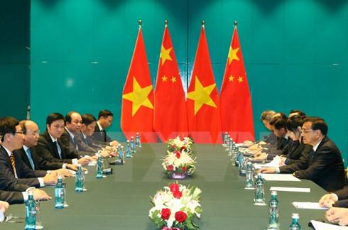 Mer Orientale: L'AVI rejette les informations erronées de la presse chinoise
