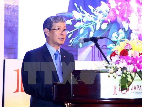 Tăng cường hợp tác công nghệ thông tin Việt Nam – Nhật Bản