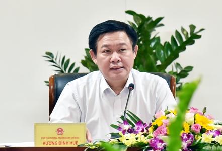 Vietnam integriert sich intensiv in die Weltwirtschaft
