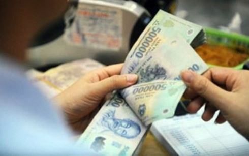 สถาบันสแตนดาร์ด แอนด์ พัวร์คงอันดับความน่าเชื่อถือด้านการขยายตัวทางเศรษฐกิจของเวียดนาม