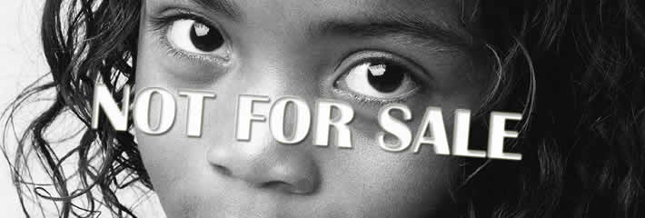 Anti-Human Trafficking Day launched