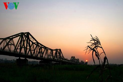 ロンビェン橋(2)