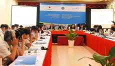 日本、ベトナムへの気候変動対応の支援を公約