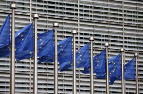 ブレグジット、欧州統合強化の良い機会に=EU当局者