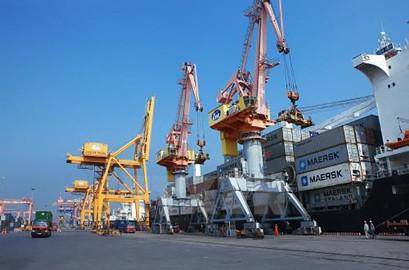 ベトナム、ASEAN内の魅力的な投資先