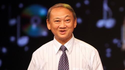 Komponis Nguyen Ngoc Thien - Komponis dari Musim Semi.