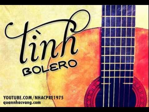 Lagu-lagu dengan irama musik Bolero