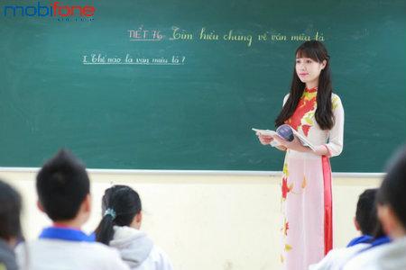 Lagu-lagu tentang Guru Vietnam