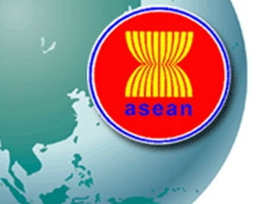 Japan appoints new ambassador to ASEAN