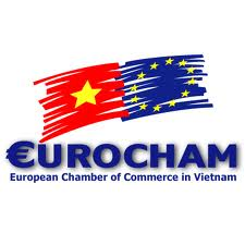 Vietnam keen to increase its exports to EU amrkets