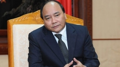 Deputy PM attends Vietnam Executive Leadership Programme