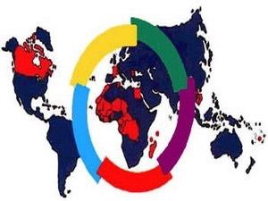 OIF helps Vietnam strengthen international negotiations capacity