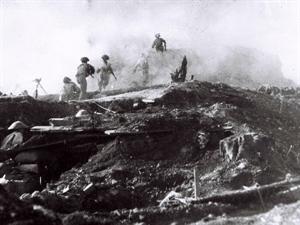 60th anniversary of Dien Bien Phu victory