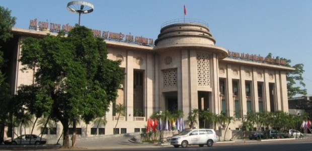 Speeding up restructuring of banking system