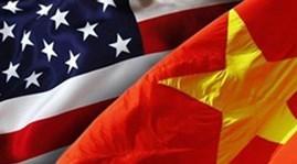 20 years of Vietnam-US relations: short journey, great stride