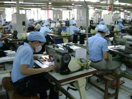 Vietnamese enterprises seek opportunities in Czech market