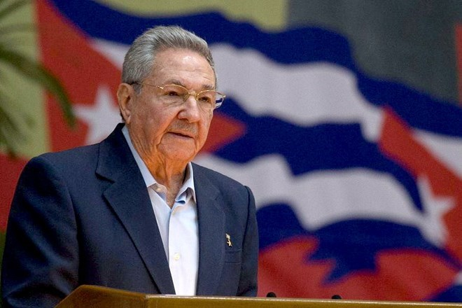 Cuba expands relations with Vietnam