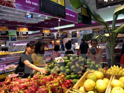 Financial Times hails Vietnam's retail market potential