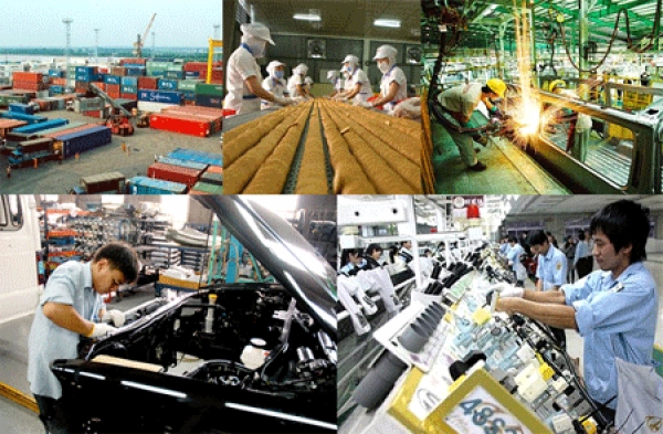 Renewing policies to attract more FDI
